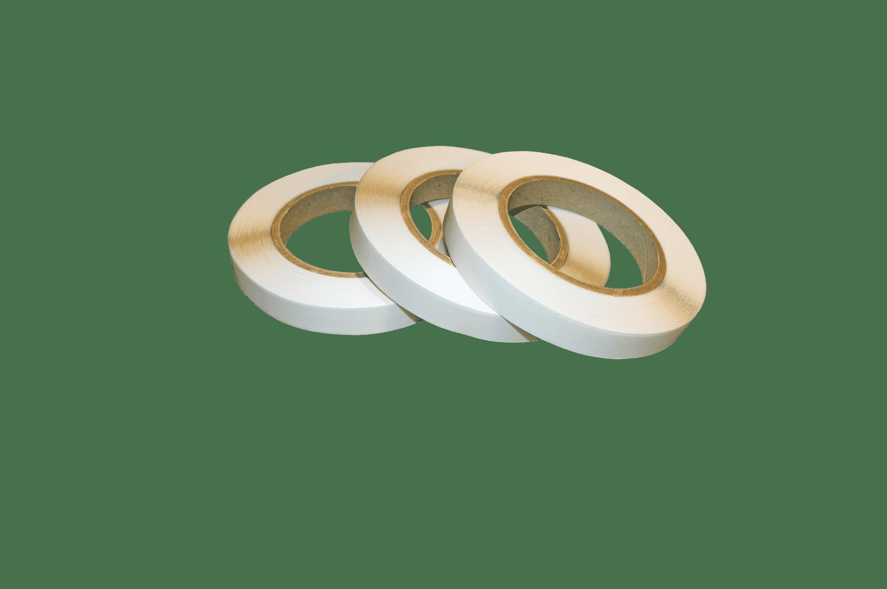 Watervaste-tape