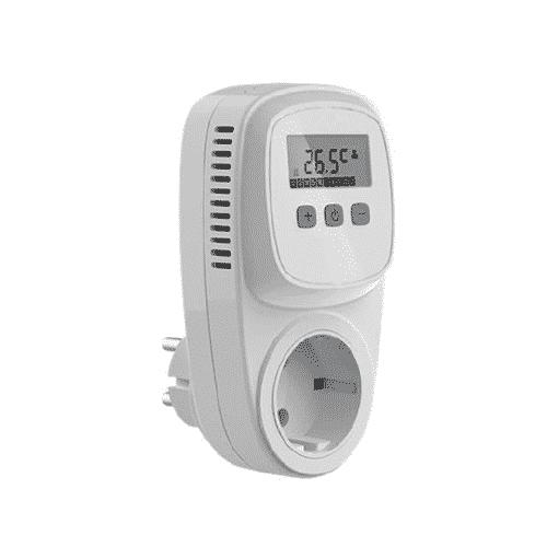 plugin-thermostaat-tc200