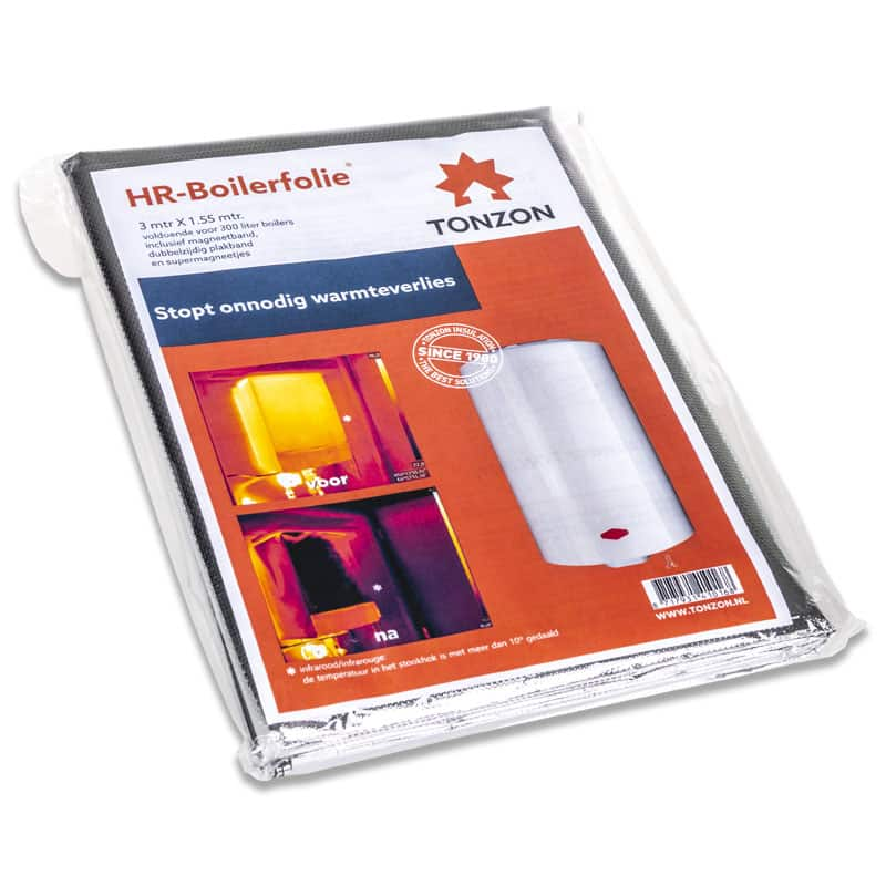Boilerfolie_verpakking_1