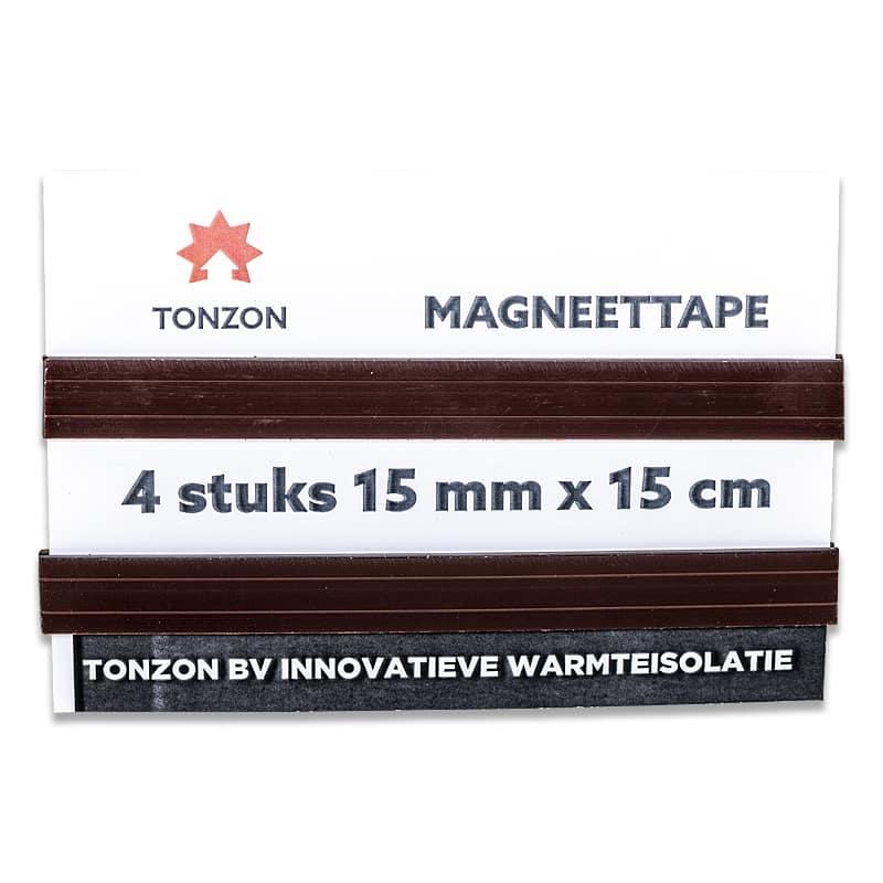 Magneettape_verpakking_1
