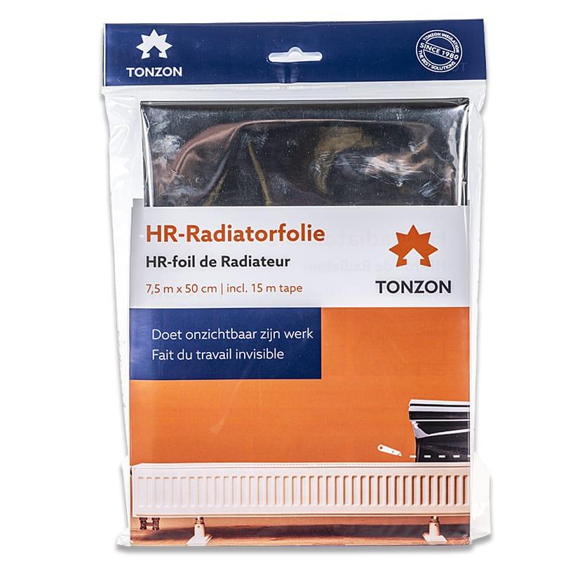 Radiatorfolie_50_winkelverpakking_1